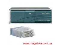 JVC CH-X500-550