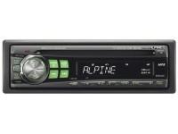 Alpine CDE-9872R