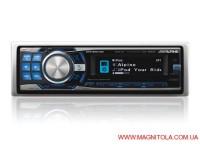Alpine CDA-9886R