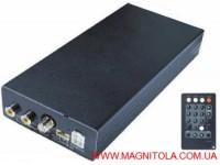 Challenger ТВ-тюнер TS-770