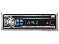 Alpine CDE-9873RB