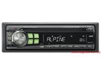 Alpine CDE-9870RE