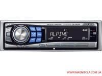Alpine CDE-9850Ri