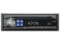 Alpine CDE-9870E