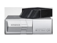 Kenwood KDC-C719