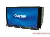 Clayton DS-7100BT