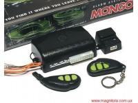 Mongoose QS