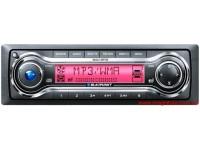 Blaupunkt Maui MP36