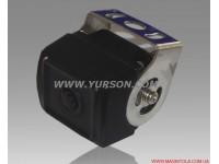 Y-RK025 штатная камера заднего вида для автомобилей TOYOTA Land Cruiser Prado