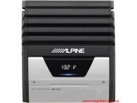 Alpine MRD-M301