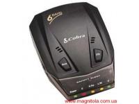 COBRA ESD-6050 LE