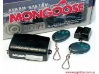 Mongoose IQ200-1