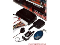 Mongoose DX-1Zone
