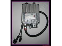 Acumen IOR-022386