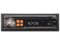 Alpine CDE-9872RM