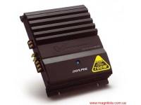 Alpine MRP-M352