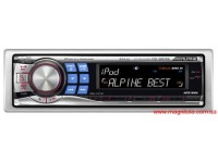Alpine CDE-9881RB