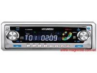 HYUNDAI H-CDM8068