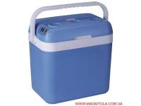 Supra Автомобильный холодильник Supra MFC-32