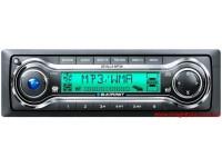 Blaupunkt SEVILLA MP36