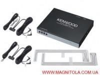 Kenwood ТВ-тюнер  KTC-V301E