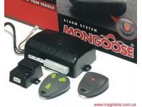 Mongoose Immobiliser