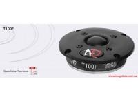 AD Audio T 100 F