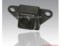 Y-RK024 штатная камера заднего вида для автомобилей TOYOTA NEW CROWN  (2009)