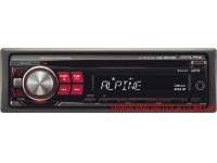 Alpine CDE-9874RR