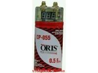 ORIS CP 054