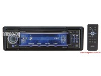 Clarion DXZ 868 RMP