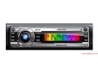 Blaupunkt London MP37