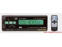 Alpine CRA-1656SP