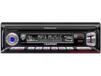 Blaupunkt Bermuda MP36 (NRDS)