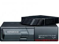 Kenwood KDC-C469
