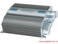 Impulse PCA-20000