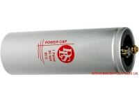 DLS CAP-100 PD