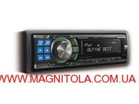 Alpine CDA-9884R