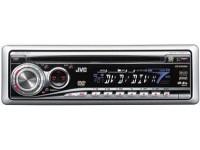 JVC KD-DV5301
