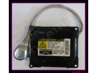 Denso HID  Electronic Ballast