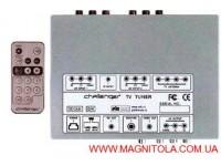 Challenger ТВ-тюнер  TS-710