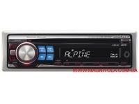 Alpine CDE-9874RB