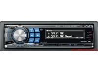 Alpine CDA-9887