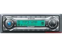 Blaupunkt KEY WEST MP36