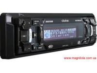 Clarion DXZ-675USB