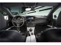 BMW Навигационный комплект BMW