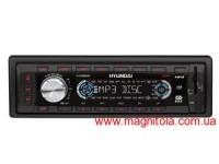 HYUNDAI H-CDM8063 B