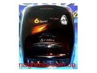 COBRA ESD-6060 CS