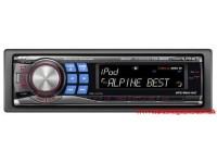 Alpine CDA-9883E