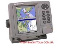 Eagle IntelliMap 642c